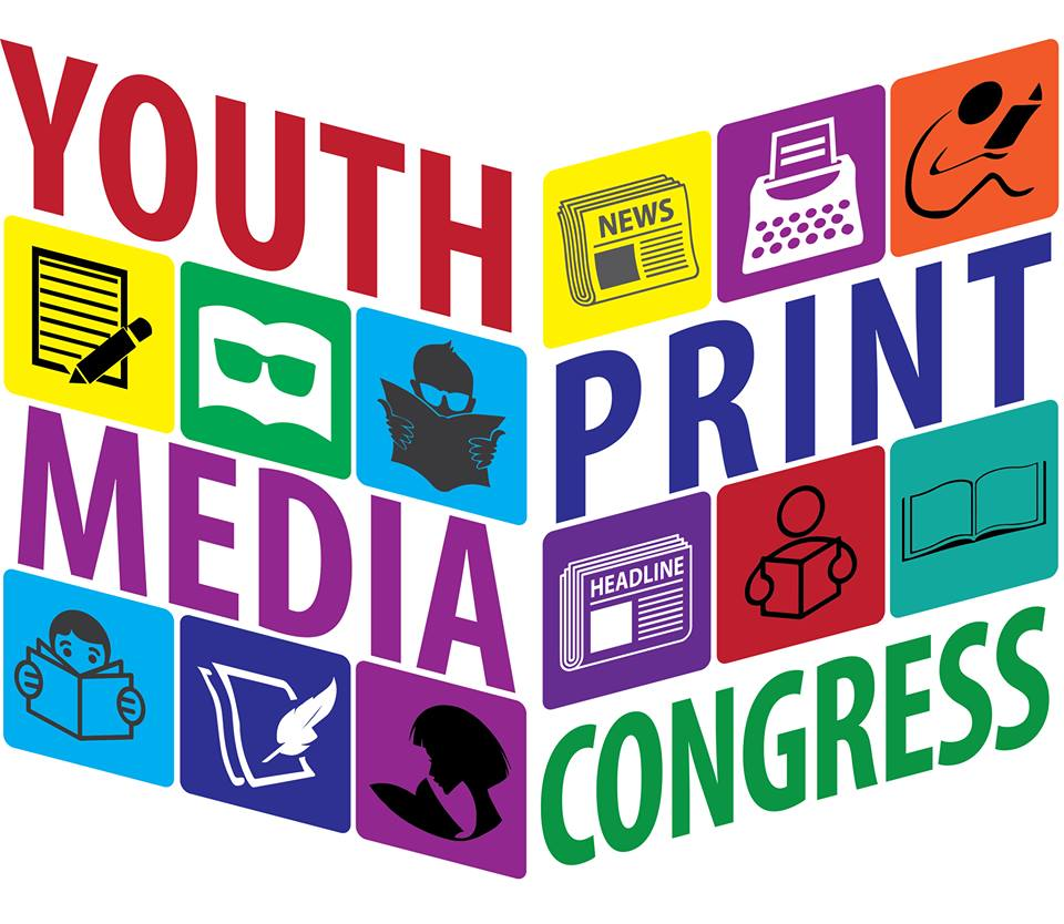 First UPMG Youth Print Media Congress Launched