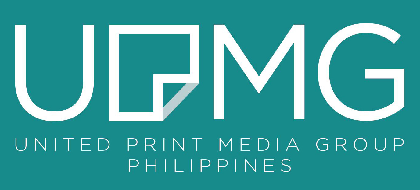 A New Chapter: The Rebranding of UPMG