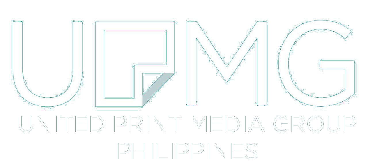 United Print Media Group Philippines