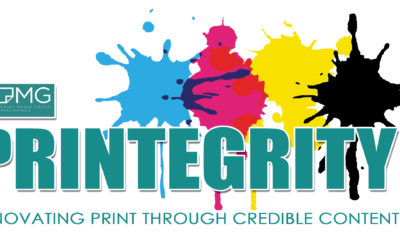 4th Philippine Print Media Congress: Speakers/ Panelists Presentations